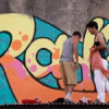 Grafitti Tour Vrindavan